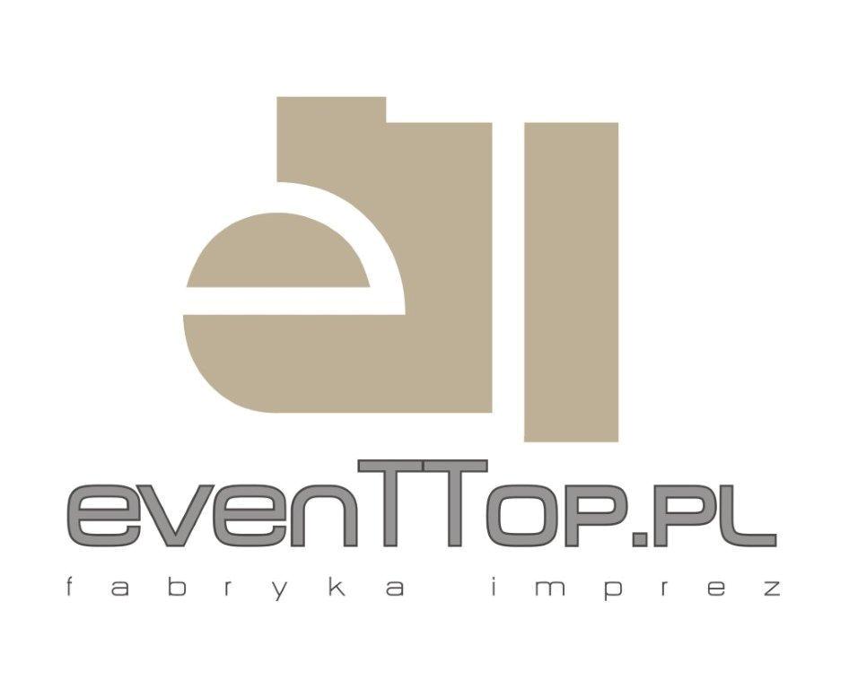 evenTTop